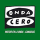 Motor en la Onda Canarias 69 - 3 de abril de 2017