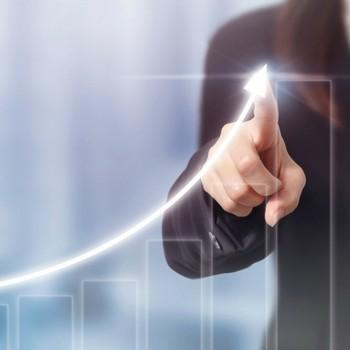 7 Pasos para tener éxito empresarial