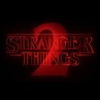 EEH 2x03 Stranger Things 2