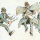 La Brújula de la Ciencia s07e29: La propagación de noticias falsas a través de internet