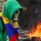 Venezuela, entre la revolución y la crisis