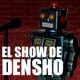 015 El Show de Densho Classics