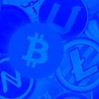 bitcoin cash stock code