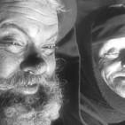 149 - Campanadas a Medianoche -Orson Welles-. La gran Evasión.