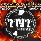 TNT RADIO - Programa 12.04.2017