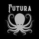 Futura Escape Room