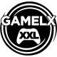GAMELX XXL - Rumores, Prensa especializada, VR y más