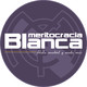 Podcast Especial 23/02/18 'Resultados y analisis de la encuesta de Meritocracia'