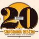 16-07-2017 Especial 20º aniversario de SONORAMA con The Niftys y The Royal Flash