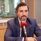 Iván Martín (Magallanes):