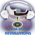 Onda Dura Revolutions 224