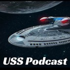 Star Trek Discovery 1x12 USS Podcast Ambicion del Salto