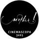 Cinemascopa 3x05 - Mother y Mech Cadet Yu