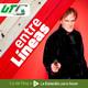 Entre Líneas UTC - Quentin Tarantino