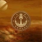 043 - Inercial - Nuevas sondas de la NASA · A vueltas con la velocidad de la luz