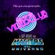Carne de Videoclub - Episodio 70 - Masters del Universo (1987)