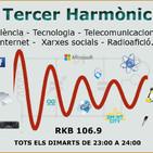 01 x 02 - Tercer harmonic 21-03-2017