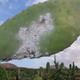 Antonio Morales: El cultivo de la cochinilla tiene futuro