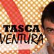 Tasca Ventura_448_201017_Juan Perro_6.mp3