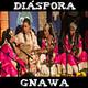 mondolirondo la diáspora gnawa