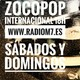 43º_zOcOpOp_International_M7Radio_043_FLDerby..mp3
