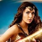 [VFP] 3x19 - Wonder Woman, la película (2017)