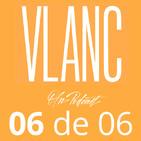 OFNspecial: VLANC 2016 – 06 de 06 – Ponencias de Joan Carles Casasín y Pepe Gimeno
