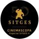 Cinemascopa - Especial Sitges'17 II