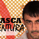 Tasca Ventura_441_010917_Juan Perro_1.mp3