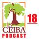 La Ceiba PODCAST 18