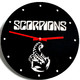 18. Bad For Good (from the 'Bad for Good' compilation)-Scorpions - Anthology (2015) Disc VII - Rare Songs.