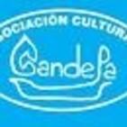 elcandelero20171202