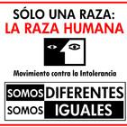 21/03/2018_Días D_ Racismo