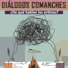 Diálogos Comanches (06/05/16)