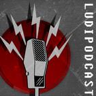 Ludipodcast Especiales ponencias Amstrad Eterno 5