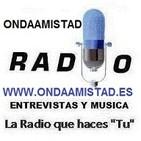 Ondaamistadradio: