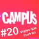 20 - Campus 26 - 12 - 2016