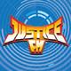 Justice FM - Playlist 20