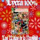 Lycra 100% ,Los doce días de Navidad : Deadman Y Phil Spector
