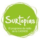 Surtopías. Programa 78 (01/05/2017)