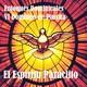 VI Domingo de Pascua 2017. El Espíritu Paráclito (Juan 14,15-21)