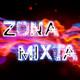 Zona Mixta 89 -