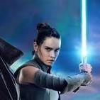 Preparando Star Wars VIII (Solo Especial)