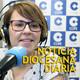 Noticia Diaria Valladolid 23-11-2017