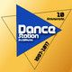 Dance station 11-11-17 part1
