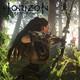 Debug Podcast 2x22 - Horizon Zero Dawn