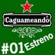 01 - Caguameando 31 - 10 - 2016
