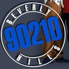 Beverly Hills 90210 | Música Dentro de Serie
