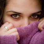 #495 De tímida a lujuriosa |Luis Bermejo