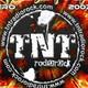 TNT RADIO - Programa Especial Festivales y conciertos - 20.03.2017